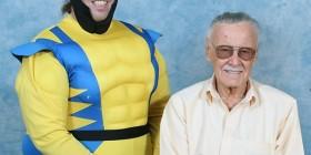 La paciencia de Stan Lee