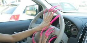Las uñas más adecuadas para el día a día