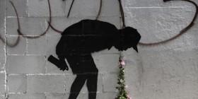 Vomitando flores