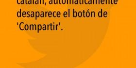 WhatsApp en catalán