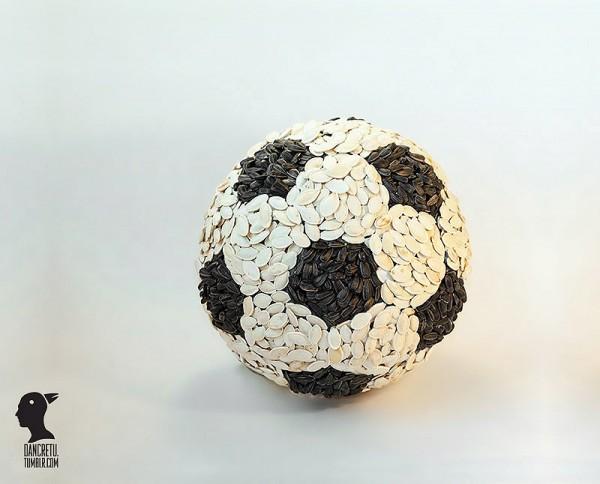Balón de pipas