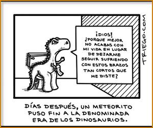 "Diego Arenas ""Triego"""
