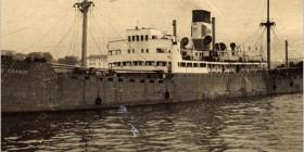 Dionysius Lardner: Un barco no puede cruzar el Atlántico