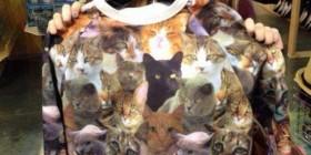 El jersey que define Internet