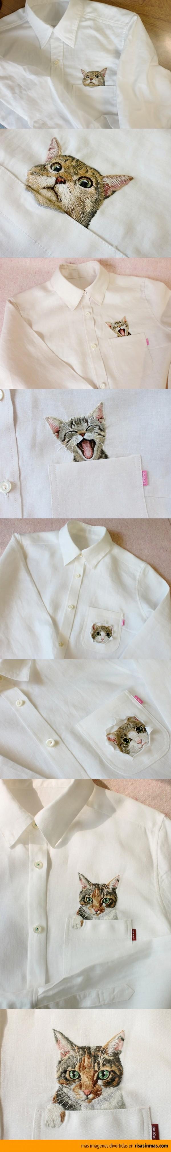 La última moda en Japón