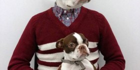 Los perros se parecen a sus dueños