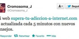 Supera tu adicción a Internet