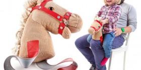 El juguete de estas navidades