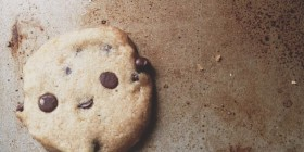 Galletas felices