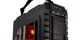EXCLUSIVA: primera imagen de GTA 5 corriendo en PC