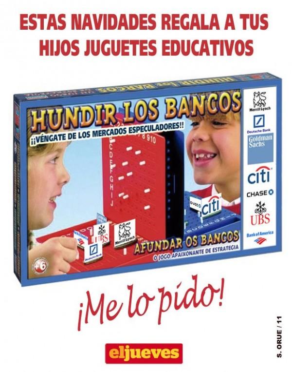 Ragala juguetes educativos