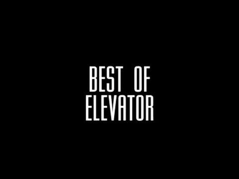 Las mejores bromas del ascensor