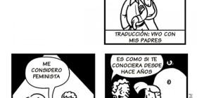 Primera cita: traducciones
