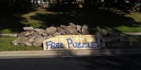 Puzzle gratis