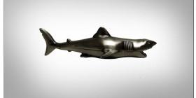 Abrebotellas tiburón