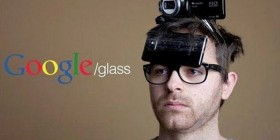 Hazte tus propias Google Glass