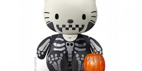 Hello Kitty: Halloween