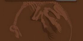 Valla prehistórica