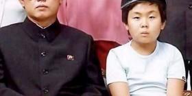 Corea del Norte, el lugar más feliz del mundo