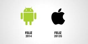 Feliz 2013S