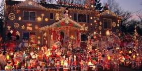 Navidades barrocas