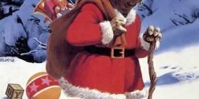 Si Navidad querer tienes