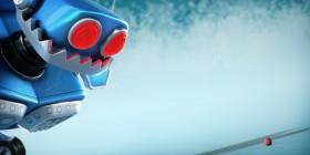 SuperBot, una cuestión de aumento