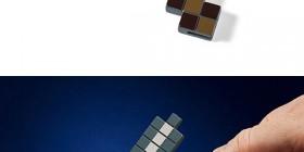 Abrebotellas Minecraft