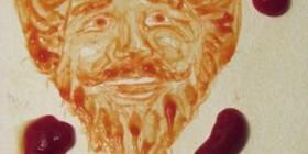 Arte Burger King
