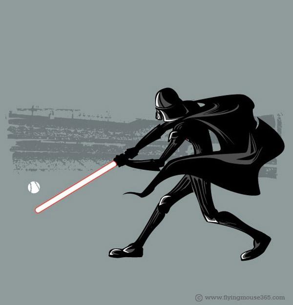 Beisbol Wars