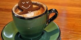 Café-Jacuzzi