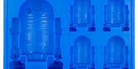 Cubitera R2-D2