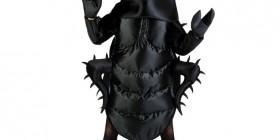 Disfraz de Cucaracha en Disfrazmanía