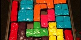 El mejor Tetris