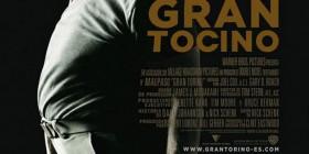 Gran Tocino