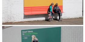 Ideas inteligentes para ciudades inteligentes