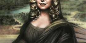 Marilyn Lisa