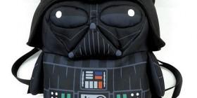 Mochila Darth Vader