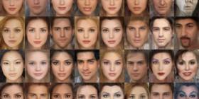 Personajes de Disney reales
