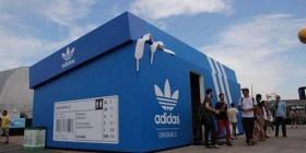 Tienda Adidas original