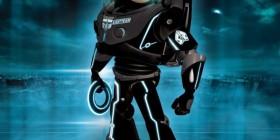 Tron Lightyear