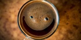 Empieza el día con una sonrisa
