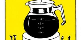 El café es dios