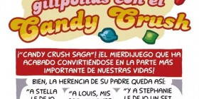 El año de Candy Crush