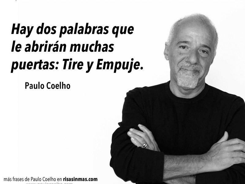 El gran Pablo Coelho entre los mas vendidos