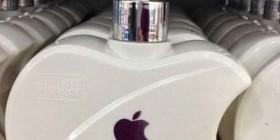 iPhone Six