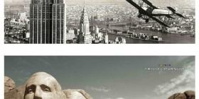 Divertida campaña publicitaria de Trivial Pursuit