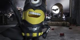 BatMinion