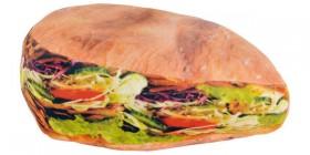 Cojín Döner Kebab