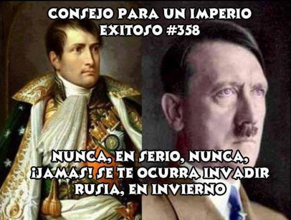 http://www.risasinmas.com/wp-content/uploads/2014/02/Consejo-para-un-imperio-exitoso-600x453.jpg